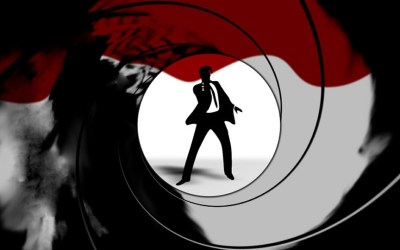 Editorial: Why Are All James Bond Games Shooters?