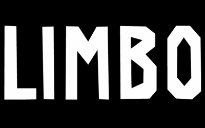 LC Loves: Limbo is Still a Masterpiece to this Day