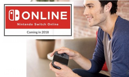 Editorial: How Can Nintendo Justify Charging for Online?