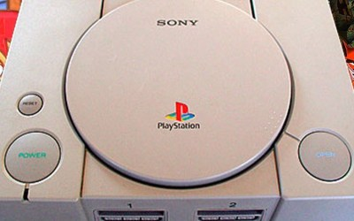 LC Loves: I Really Want a PlayStation Classic Edition