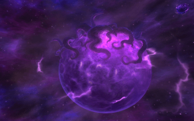 Editorial: How to Kick off the Next World of Warcraft Expansion?