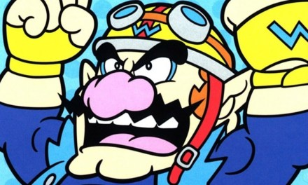 LC Loves: What Happened to WarioWare?