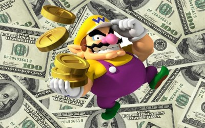 Editorial: What's The Worst Way Publishers Make Money Off Of Gamers?