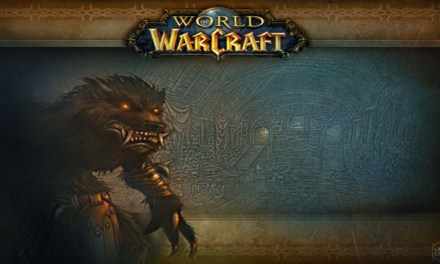 Editorial: No One Will Be Happy With WoW Classic