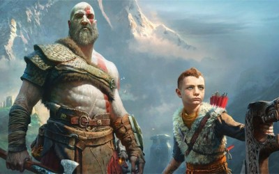 Top 10: Most Anticipated Games of 2018