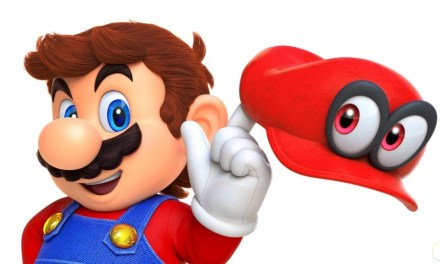 LC Loves: Was 2017 Nintendo's Best Year Ever?