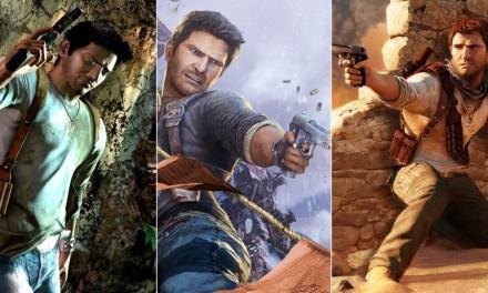 Top 10: Best Trilogies