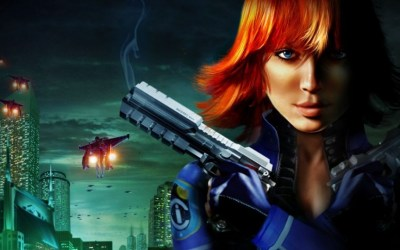 LC Loves: It's Time to Bring Back Perfect Dark