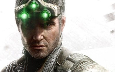 LC Loves: We Need More Splinter Cell