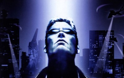 LC Loves: We Need More Deus Ex