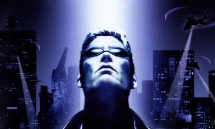 LC Loves: We Need More Deus Ex