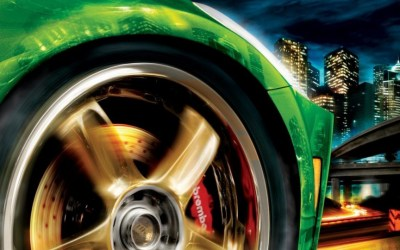 LC Loves: Why Need for Speed: Underground 2 is so Special