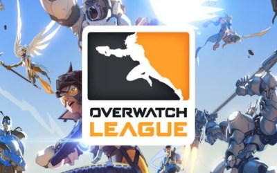 Top 10: Potential Overwatch League Expansion Teams