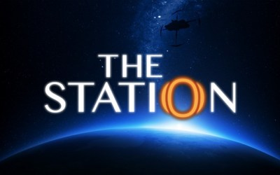 News: The Station Announced for VR Platforms