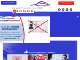 abripoints.fr