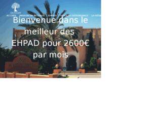 carthagea.fr