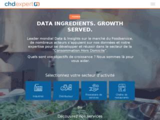 chd-expert.fr