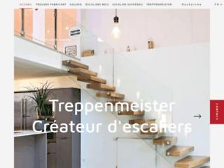 createurdescaliers.fr