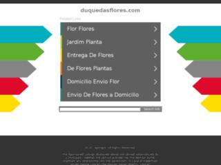 duquedasflores.com