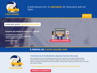 e-auto-assure.com