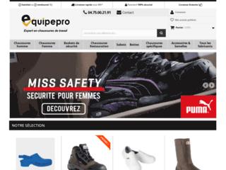 equipepro.com