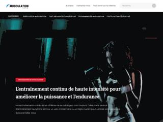 musculation-info.com