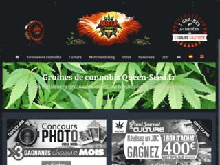 queen-seeds.fr