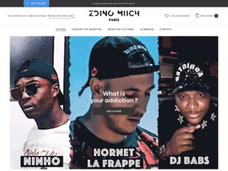 zdinomiich.com