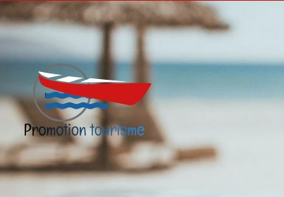 Promotion-tourisme.com