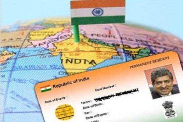 benefit of aadhaaar card