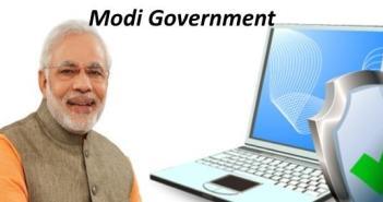 govt antivirus