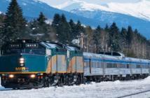 online train ticket