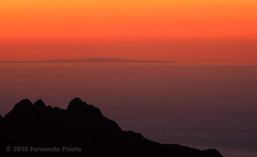 Bèrnia y Formentera