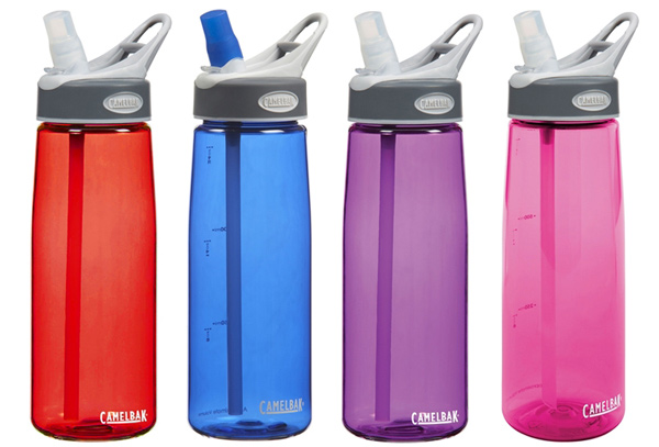 camelbak-bottle