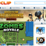 10 Sites To Play Unblocked Games Online Updated List