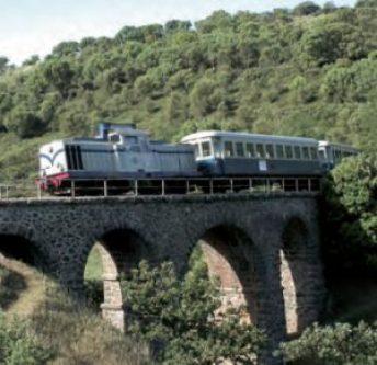 Sardegna_trenino2