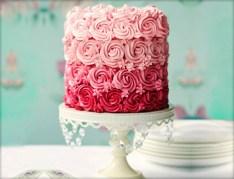01-coupon-il-corso-che-vorrei-corso-cake-design-roma