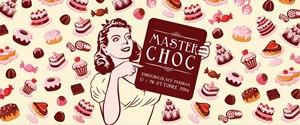01-masterchoc