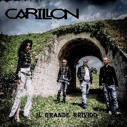 Carillon - Il Grande Brivido