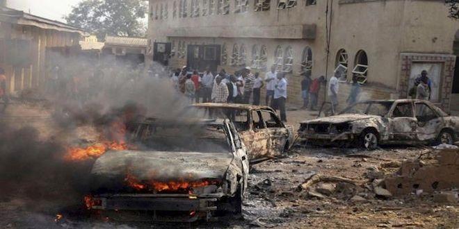 Nuovi attacchi in Nigeria, Obama invia 80 soldati in Ciad