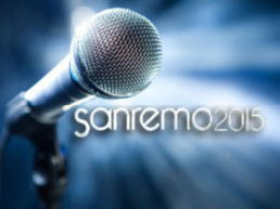 1413278284714news-commissione-musicale-260-x194