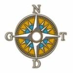 nelleterredeigiganti - Logo