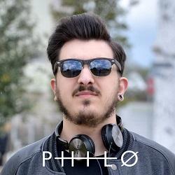 Philø