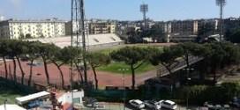 L'abbandono dello Stadio Collana. Malagò:«Che vergogna. Comune e Regione si diano da fare»