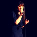 Cristina Rossetti
