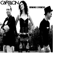 Carillon - Rumore e Silenzio