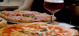 ZZAMBU': sul lungomare di Napoli, il cibo parla una nuova lingua