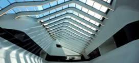 Stazione Napoli Afragola: inaugurazione a metà