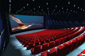 Cinema pirata