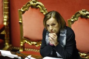 riforma-lavoro-ministro-fornero